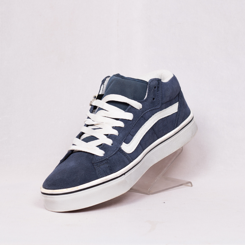 Classic Vans Sneakers Casual Shoes