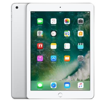 Refurbished iPad mini 4 Cellular 16GB  Original Apple IOS Tablet A8 7.9 inch with Touch ID Tablet PC