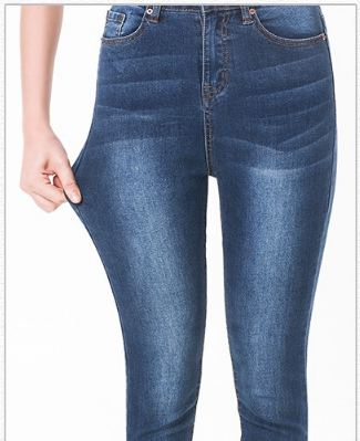 Jeans for Women mom