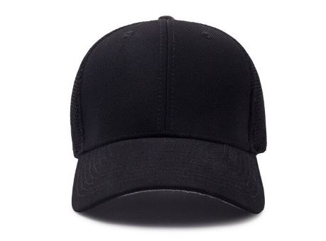Seioum 2018 Clutter Simple Mesh Knit Women's Baseball Cap Snapback Hat Summer Hats Casual Sport Adjustable Caps Drop Shipping