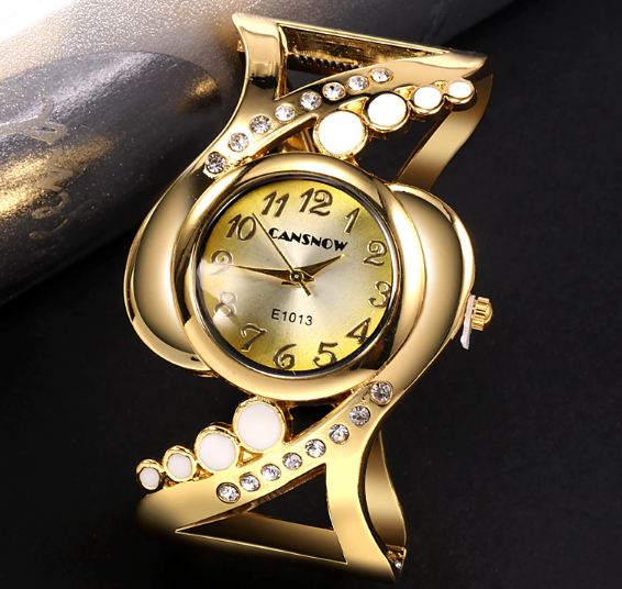 Special Fashion Female Watch For women bracelet watch quartz luxury reloj rhinestone eleagnt mujer saati feminino