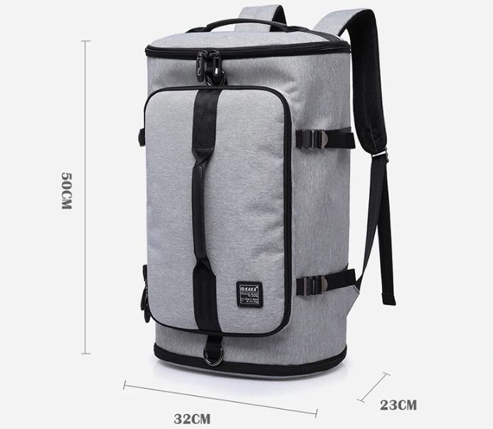 15.6 Laptop bag Men Backpack Travel Backpack Bags For Women Teenagers Computer School Bagpack