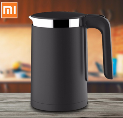 Xiaomi Viomi Pro Electric Kettle Thermostat 1.5l 1800w