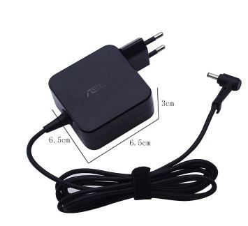 Laptop Adapter 19V 2.37A 45W 4.0*1.35mm ADP-45BW A AC Power Charger For Asus Zenbook UX305 UX21A UX32A Series