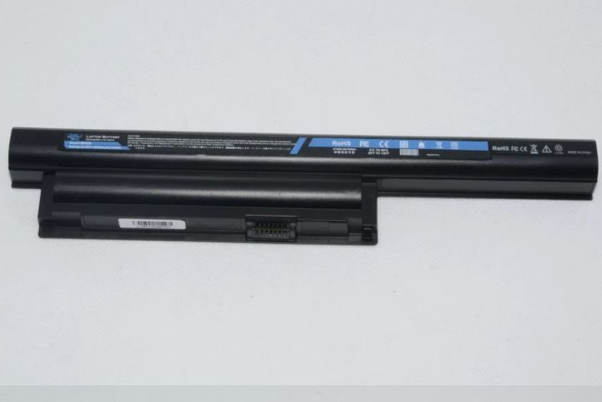 Laptop Battery For Sony Vaio bps26 VGP-BPL26 VGP-BPS26 VGP-BPS26A SVE14A SVE15 SVE17 VPC-CA VPC-CB VPC-EG VPC-EH