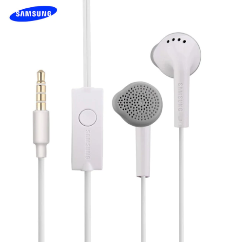 Samsung Original Earphones Sports Earbuds Microphone For Galaxy A3 A5 A7 A8 A9 J1 j2 Pro J5 J7 Note 3 4 5 8 9 S7 S8 S9 S5830