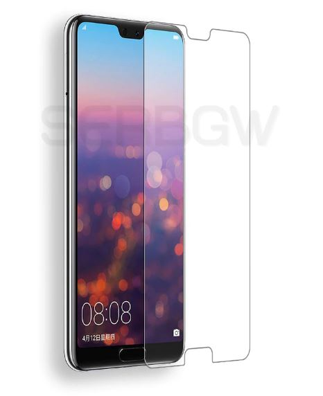 Tempered Glass For Huawei P9 P10 P20 Lite Plus Protection Glass For Huawei P20 Pro P Smart 2019 Film Screen Protector