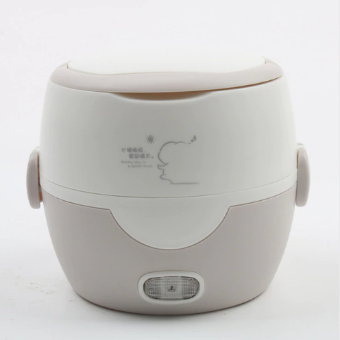 DMWD 1L Multifunctional Mini Electric Cooker