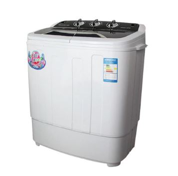 washing machine power can wash 4.0kg clothes dryer + 120 power 2kg double tank top wahser & semi automatic loading dryer