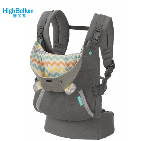 Baby Carrier Sling Portable Child Suspenders 18 kg