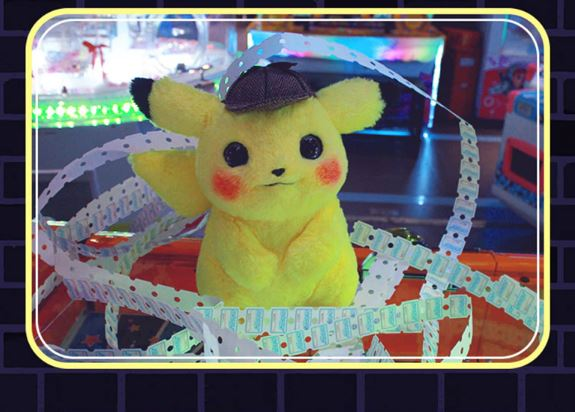 High Quality Plush Toy Cute Anime Toys Pikachu Toy Cartoon Kids Children Gift Teddy Plush Doll