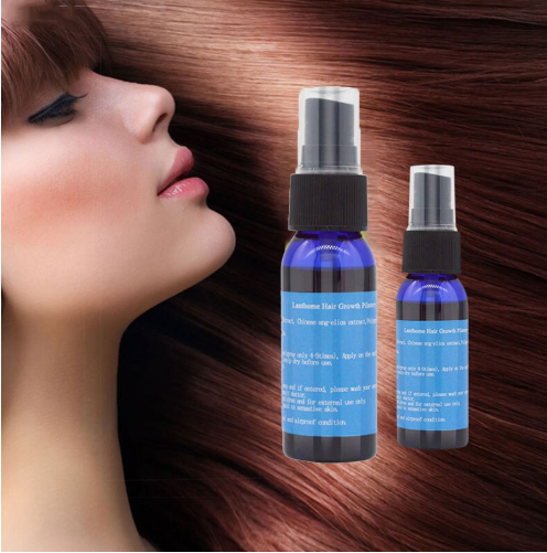 Nutritious Conditioners Fast Hair Growth Thickener Anti-Hair Loss Treatment