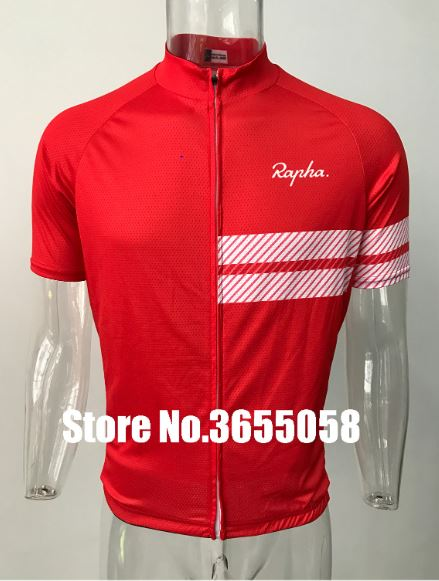 Men's cycling shirt cycling clothes sportswear outdoor mtb cycling clothing mailot bicycle suit