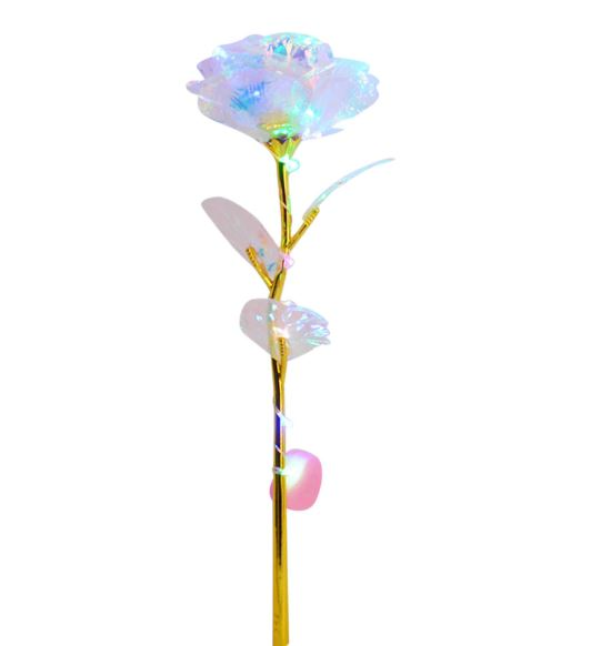 Eternal Love Base Crystal Mothers Day Gift The Best Choice For Home Decoration Accessories
