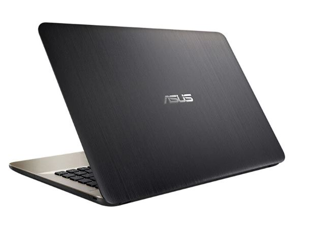 ASUS Notebook Laptop 14.0 Inch X441NA3350 Windows N3350 10 Chinese Version Intel Celeron Dual Core