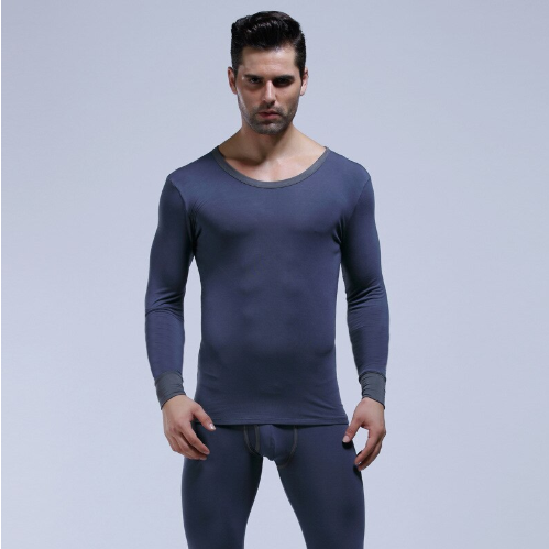 Winter Clothes Man Thermal Underwear Modal leggings