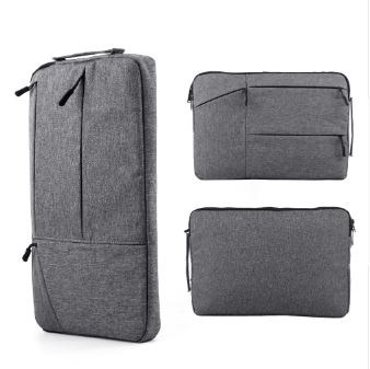 Laptop Bag For Macbook Air Pro Retina