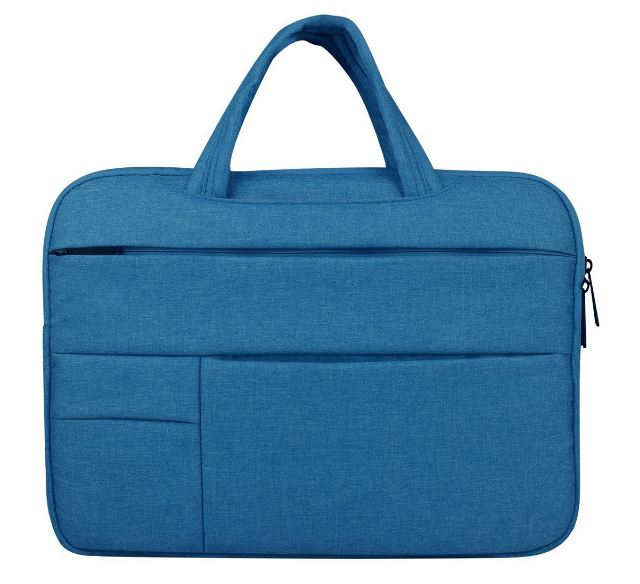 Laptop Sleeve Case Bag for Macbook Air