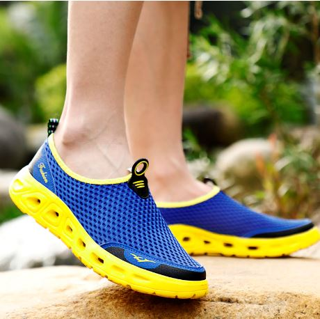 Casual Shoes Men's Slip-On Sneakers Men's Shoes Slip-On Sneakers Men's Casual Shoes