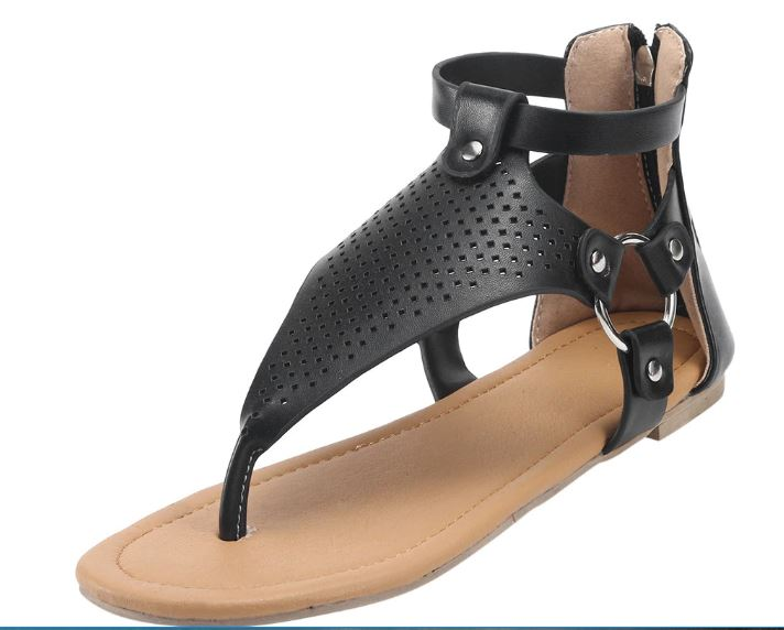 Sandals Summer Sexy Summer Designer New Women Sandals