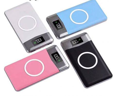 Powerbank 30,000 MAH