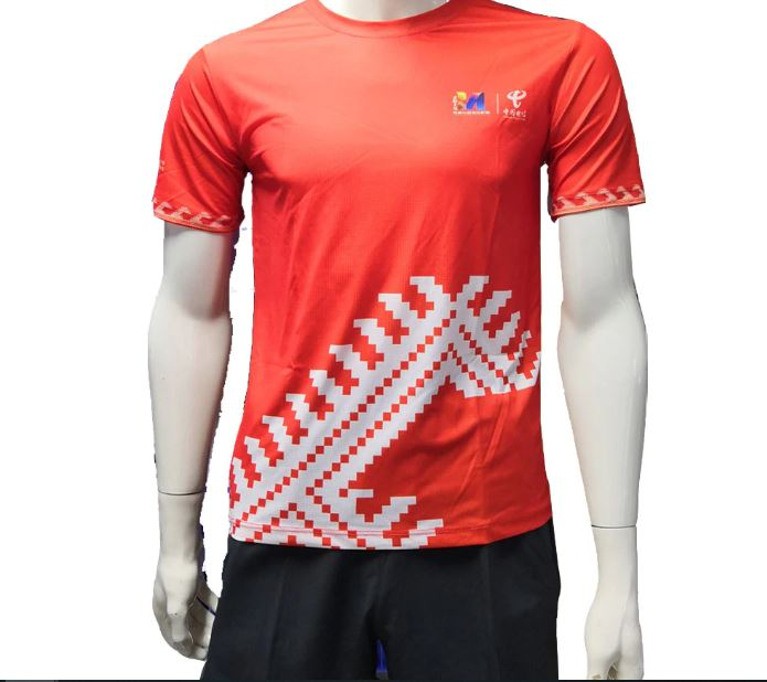 T Shirt Fitness T Shirt Gym Hombre Running Shirt Gym Quick Dry Short Sleeve Summer Shirt Sale