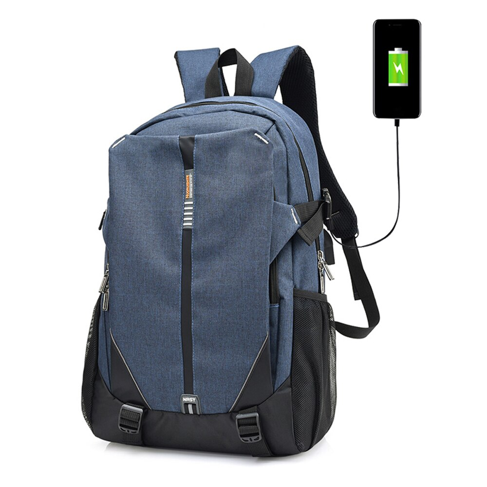 Sports Bags Multifunctional Universal Travel Bags Sholder Poratble Backpack Anti-theft Large Capacity Students Backpack