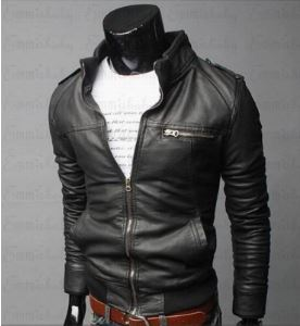 Men Jacket High Quality Classic Motorcycle Motorcycle Cowboy Jackets Male Plus Thick Coats
