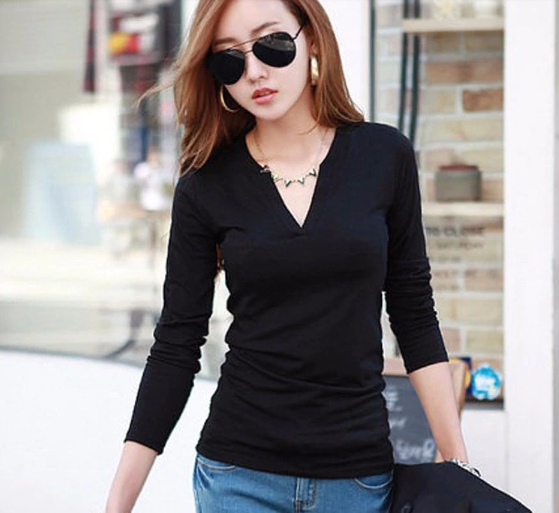 High Quality Fashion Spring Autumn Winter Sweater Women Pullovers Long Sleeve Fashion Girl Clothing