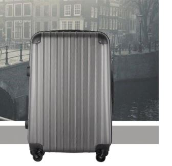 Ultra-lightweight suitcase Travel Comfortable Luggage